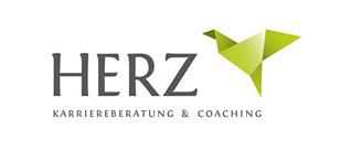 Logo Herz-Karriereberatung