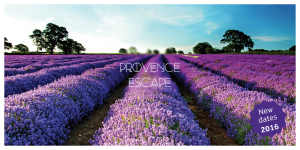 flyer_provence5